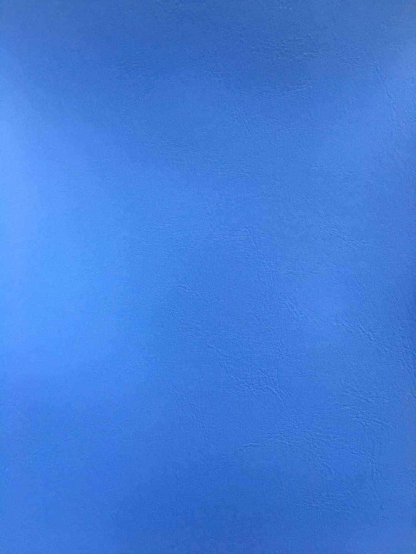 蓝-茶多酚
