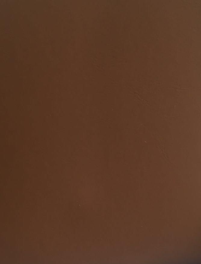 棕-茶多酚