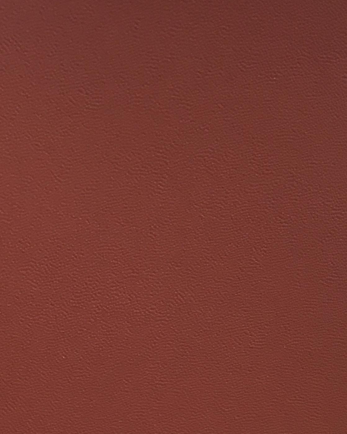 毛孔3系列-酒红