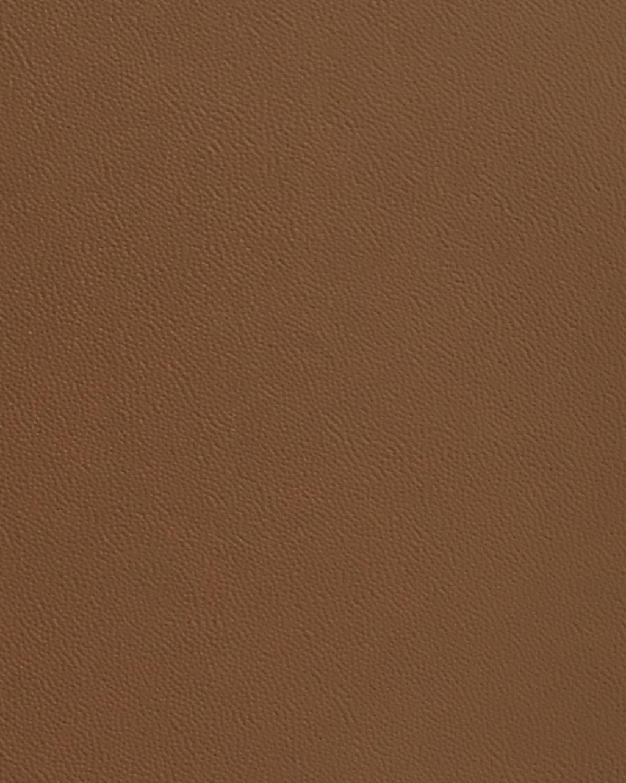 毛孔3系列-咖