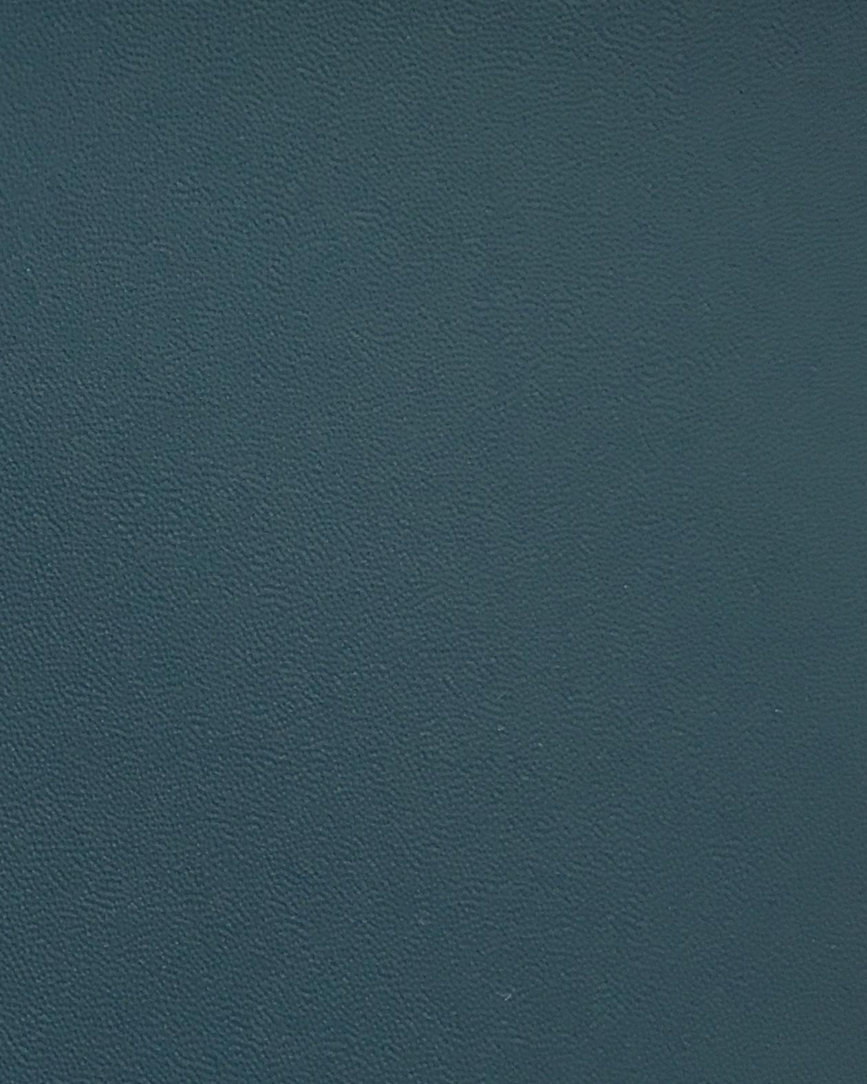 毛孔3系列-蓝