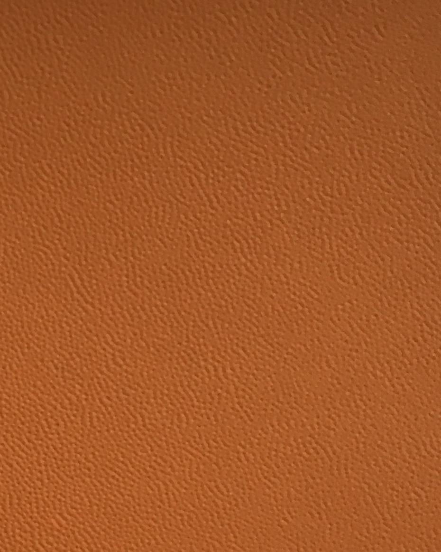 毛孔3系列-棕