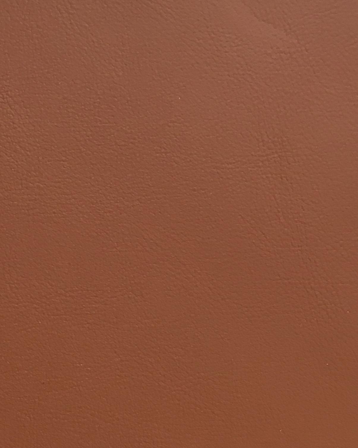 纳帕配皮系列-棕