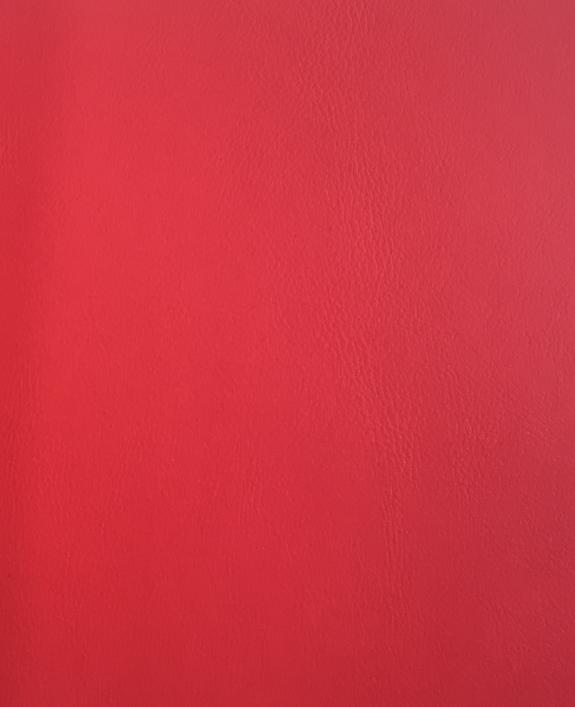 纯胶纳帕-大红
