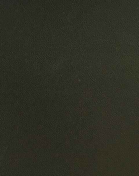 毛孔3系列-黑