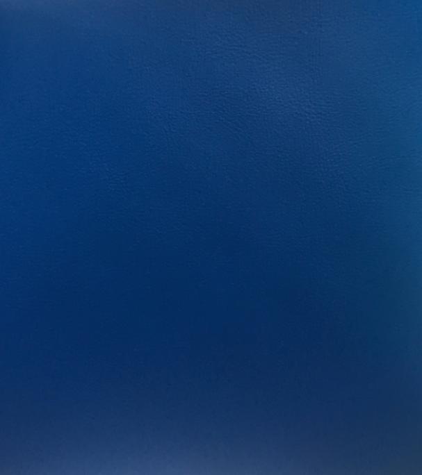 纳帕配皮系列-蓝