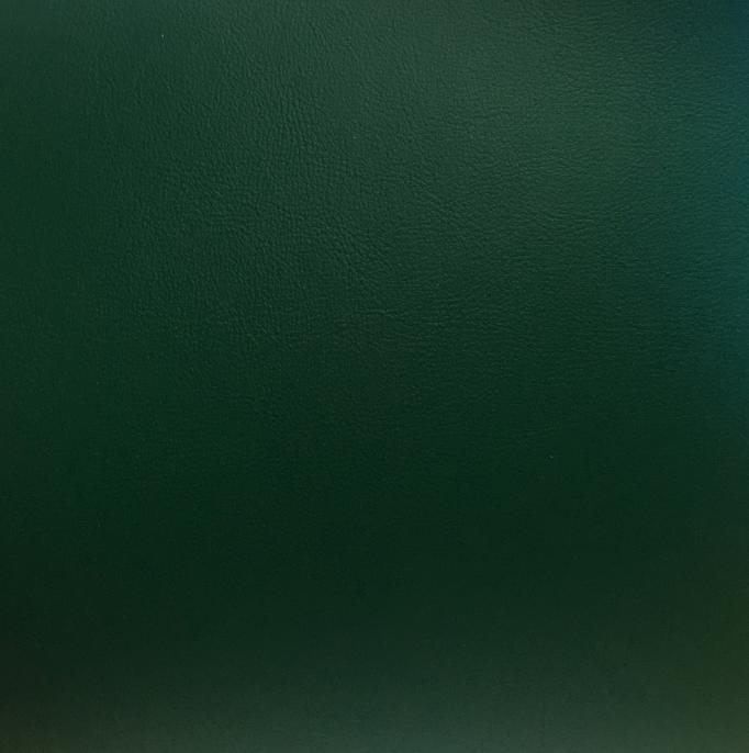 纳帕配皮系列-绿