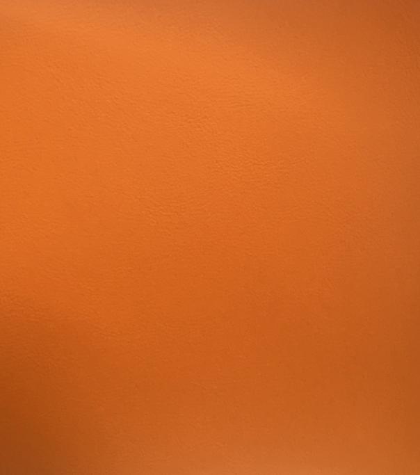 纳帕配皮系列-橙